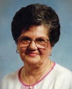 Eleanor Wolniewicz