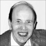 Eli Korisky (1930 - 2018)