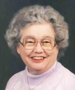 Elise Marie_Enfield