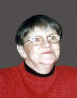 Elizabeth A._Ryan