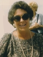 Elizabeth Bateman