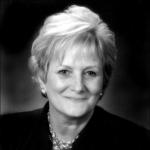 "Elizabeth, ""Betsy"" (Haakinson) Breziner (1942 - 2018)"