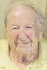 Elizabeth C. Buyce