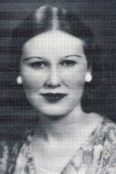 Elizabeth C._Collins