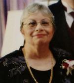 Elizabeth Crawford Mack