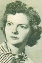 Elizabeth F. Grandy