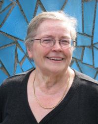 Elizabeth Frances_Nichols
