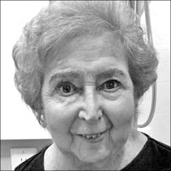 Elizabeth G._Arnott