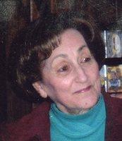Elizabeth H._Gaudette