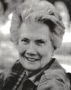 Elizabeth H._Nelson