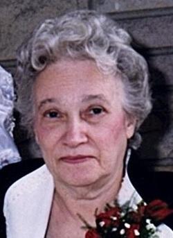Elizabeth L._Duvall