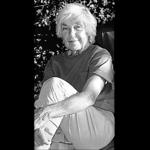 "Elizabeth ""Libby"" (Gould) Anne Herrera (1952 - 2017)"