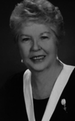 Elizabeth Long