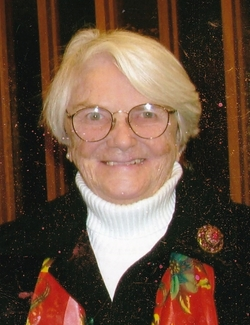 Elizabeth M._Doyle