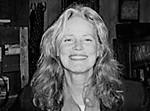 Elizabeth Noel McNamara (1957 - 2018)