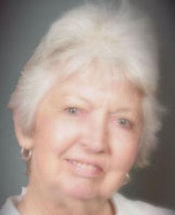 Elizabeth Peavy_Dukes Craig