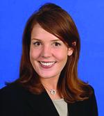 Elizabeth Reed Murray Beimers
