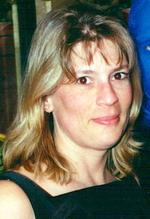 Elizabeth Rose Noasconi (1961 - 2017)