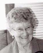Elizabeth Somsky