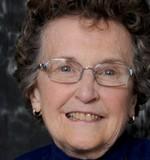 Elizabeth Tomascak