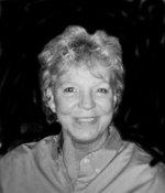 Elizabeth Wyland Hodges