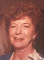 Elizabeth J._Humber