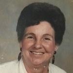 Ella Ann Hart