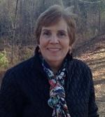 Ellen Birch