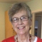 Ellen Bradford Bradford Dixon, PhD, PhD (1943 - 2018)