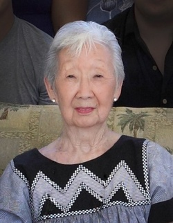 Ellen Kazue_Ishizaki (Fujioka Kawamura)