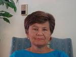 Ellen Lemons (1953 - 2017)