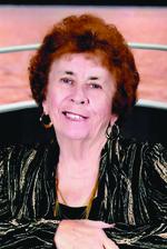 Ellen M. Schroll