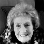 Ellen Patten