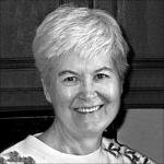 Ellen T. (Murray) Lemieux (1934 - 2018)