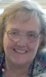 Ellen Trumbull