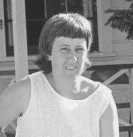Ellen Jeanne_Schroeder
