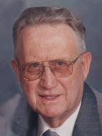 Elmer E._Mees