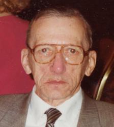 Elmer E._Sheffer, Jr.