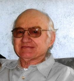 Elmer E._Vikla