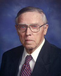Elmer J._Fuchs