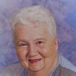 Eloise Ann Fretwell (1931 - 2018)