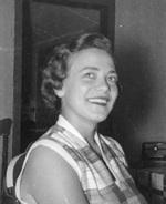 Elsie A. Hetman