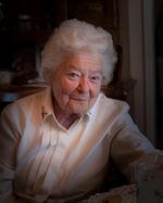 Elsie Linsley