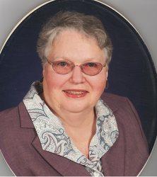 Elsie P._LaRoche