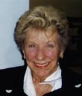 Elva L._O'Brien