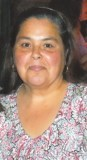 Elvia Maria_Muñoz