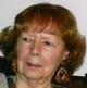 Elvira A. Langlois (1928 - 2016)