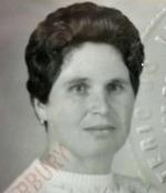 Emilia C. Perpetua
