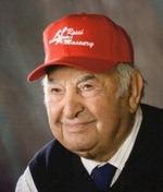 Emilio - Rossi (1921 - 2018)