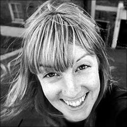 Emily Darlington_Howland